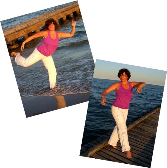 Freedance_Alexi_Kurse2